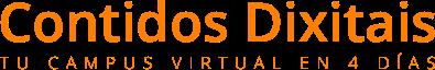LogoContidos2016_400