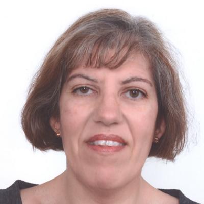 Laura Guirao