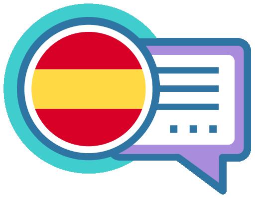 foro_español