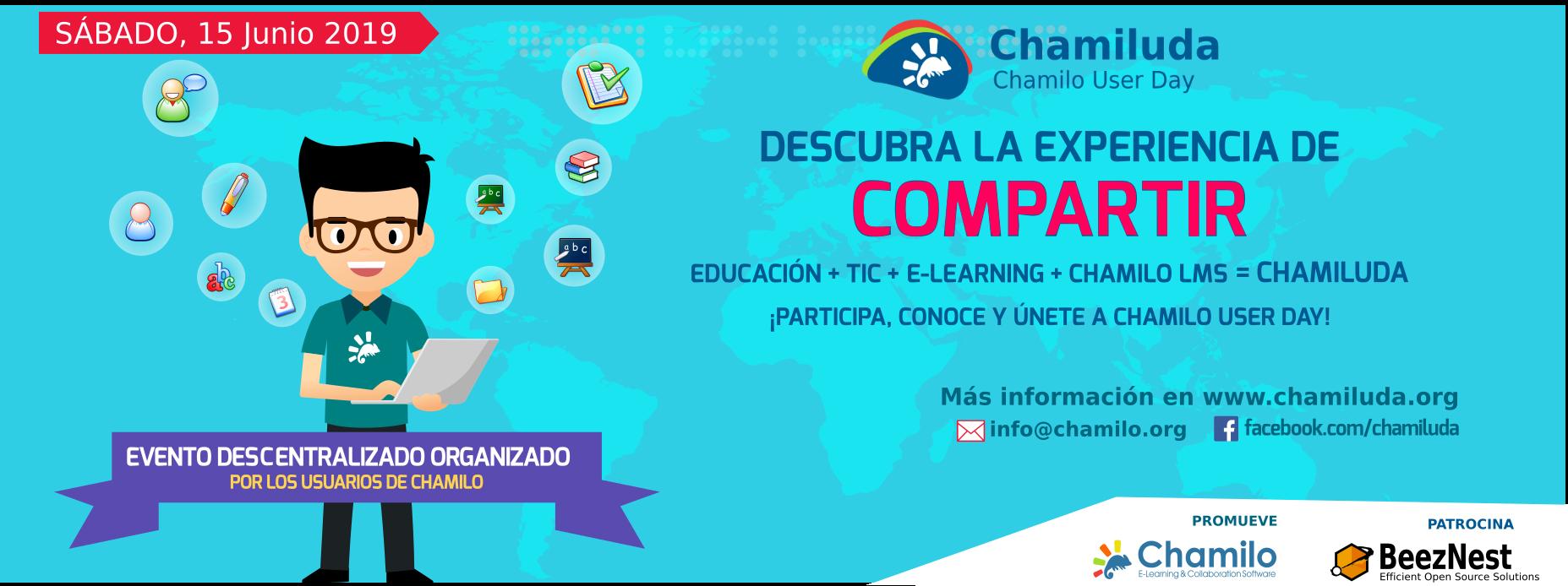banner-chamiluda-2019-3
