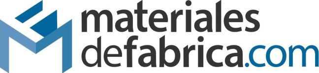 logo_materiales