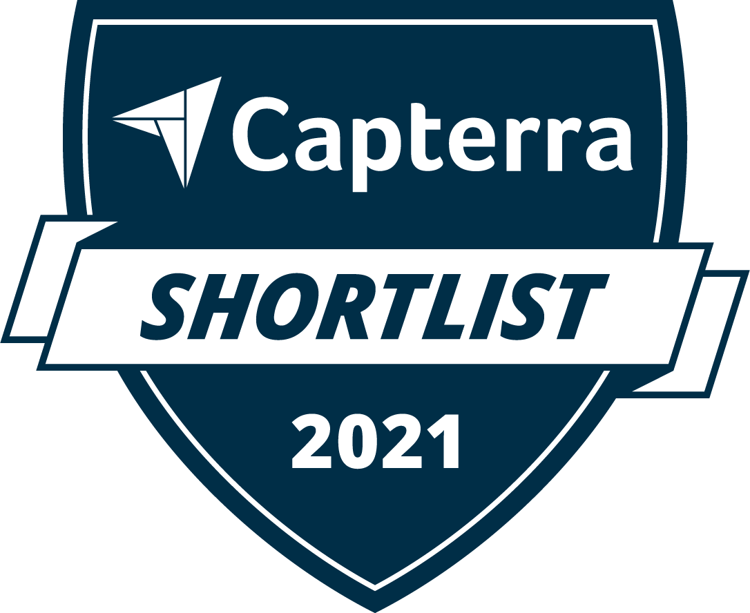 CAP_Badge_Shortlist_2021_Positive