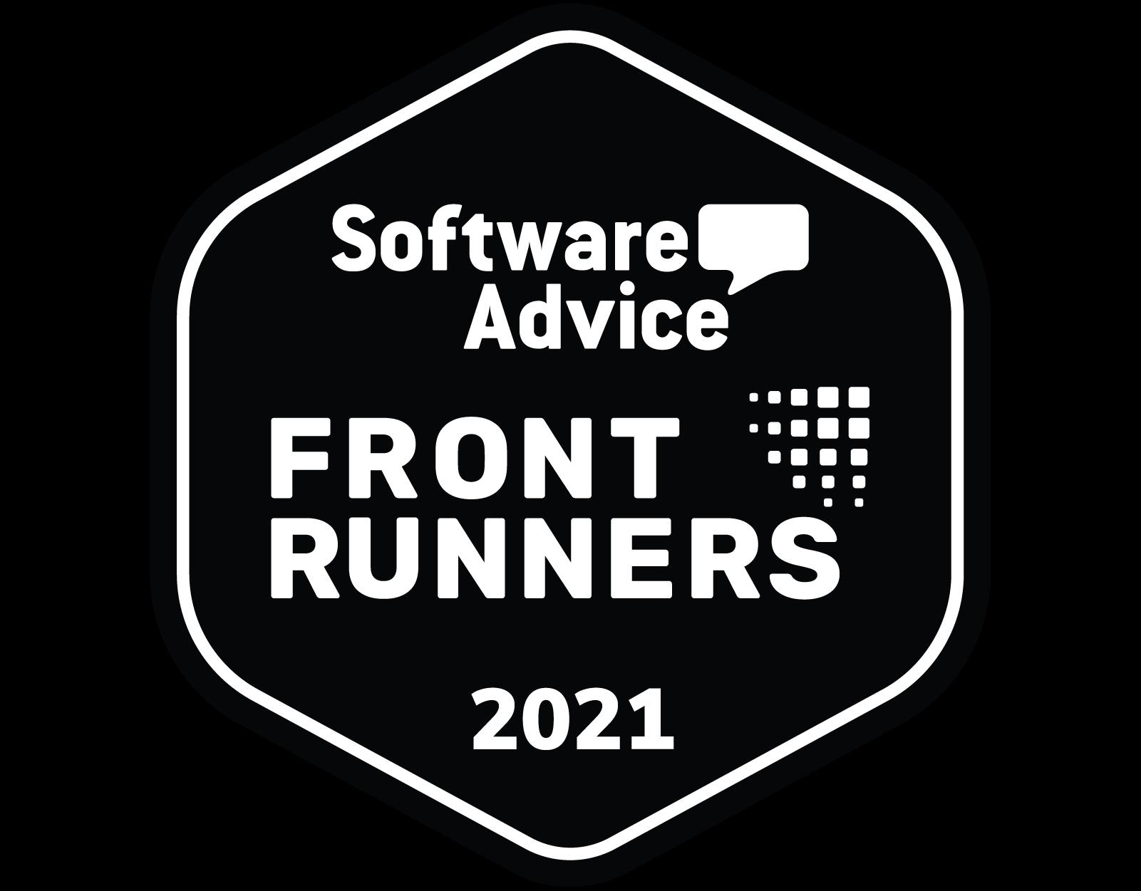 SA_FrontRunners_2021_Positive